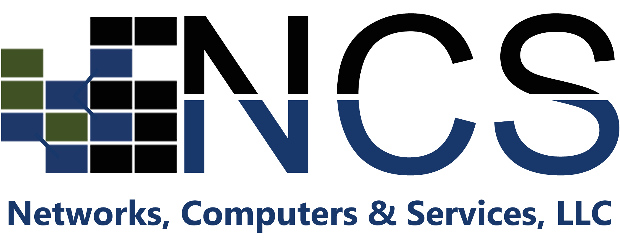 Networks, Computers and Services, LLC